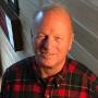 Mike Whaley, Officials Chair, Senior Games Liaison
