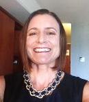Shelley Stewart, Secretary