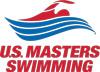 USMS_Logo_tm_100x72